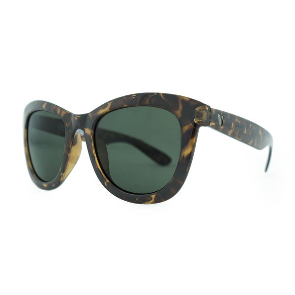 Molakai Polarised Sunglasses - Demi G15