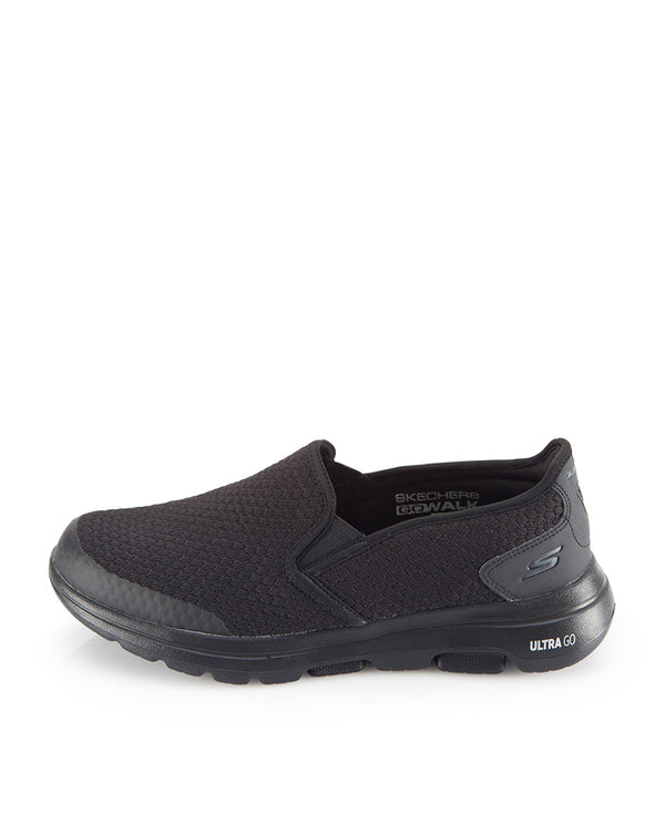 Go Walk 5 - Apprize - Black