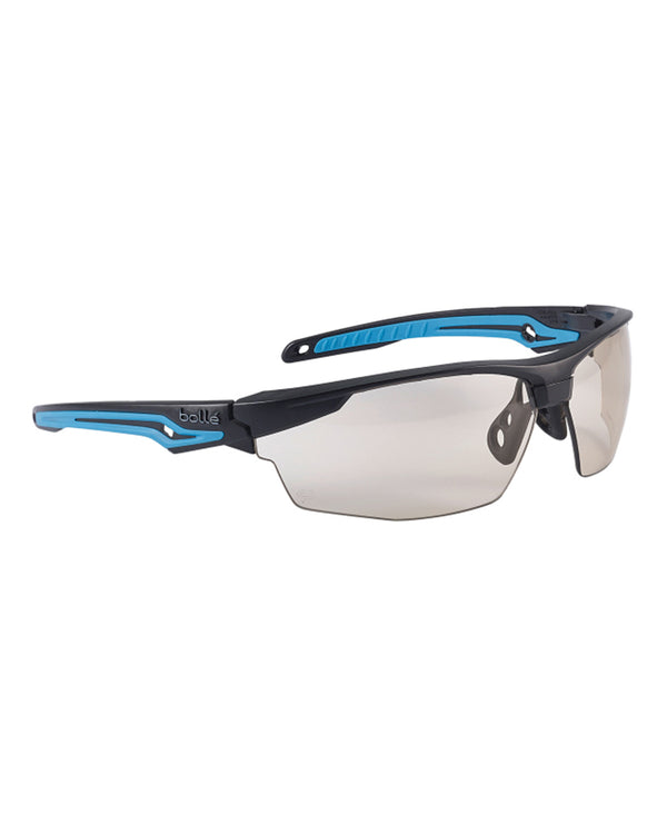 Tryon Safety Glasses - CSP