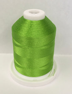 Robison-Anton Rayon Thread - 2320 Erin Green