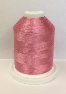 Robison-Anton Rayon Thread - 2375 Dusty Rose