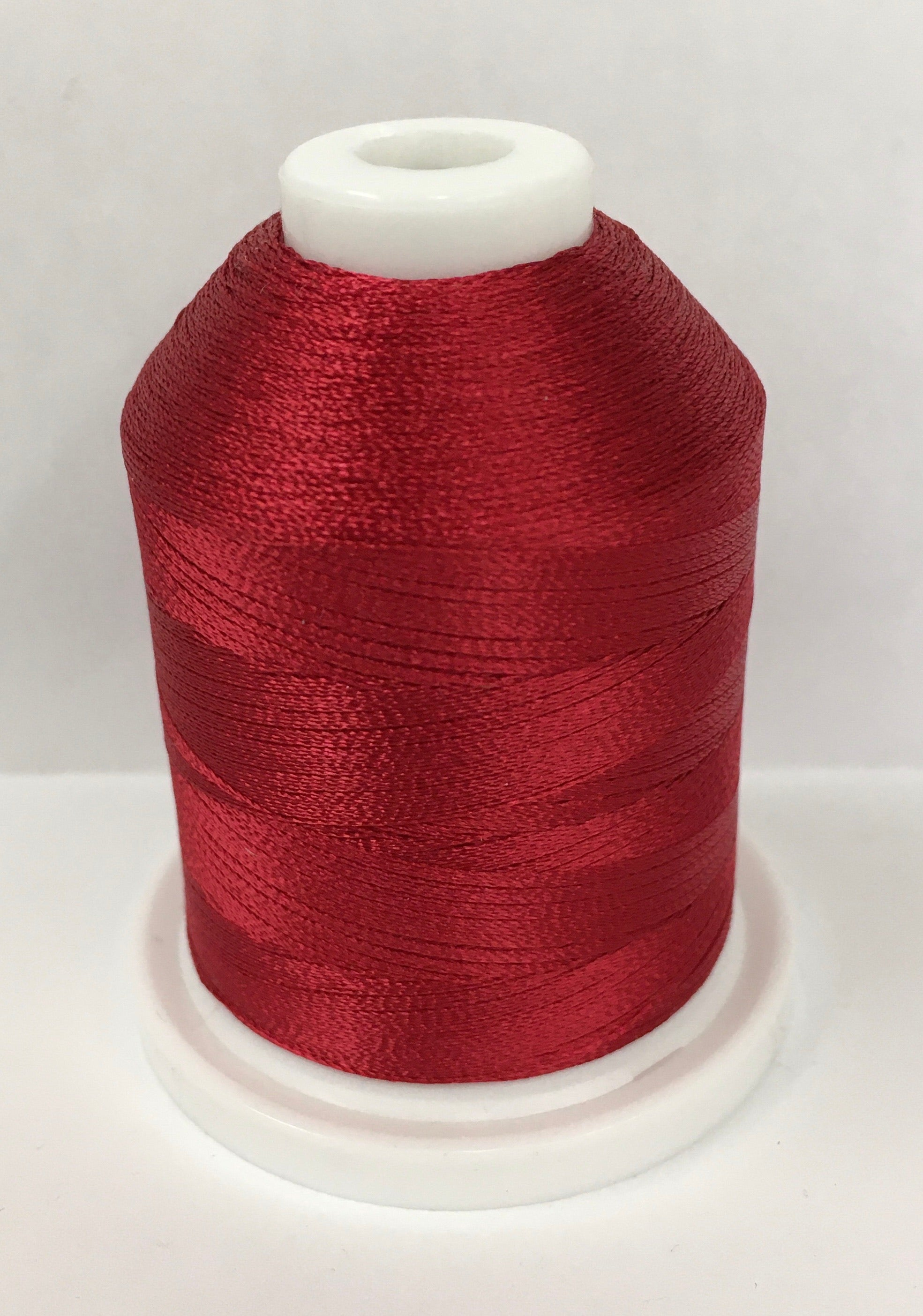 Robison-Anton Rayon Thread - 2267 Wildfire