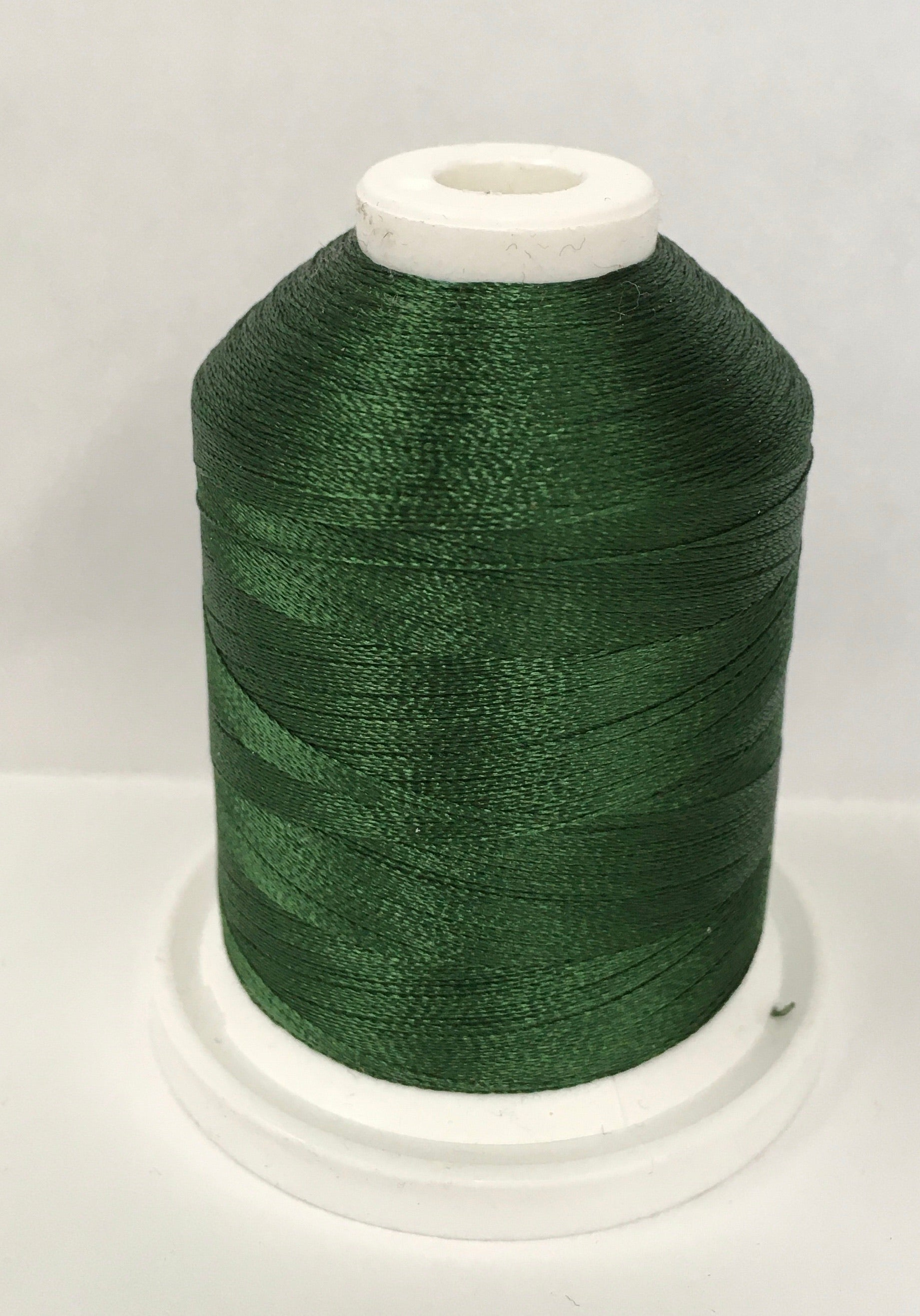 Robison-Anton Rayon Thread - 2323 Holly
