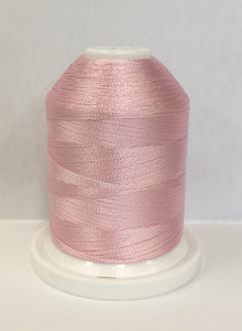Robison-Anton Rayon Thread - 2243 Light Pink