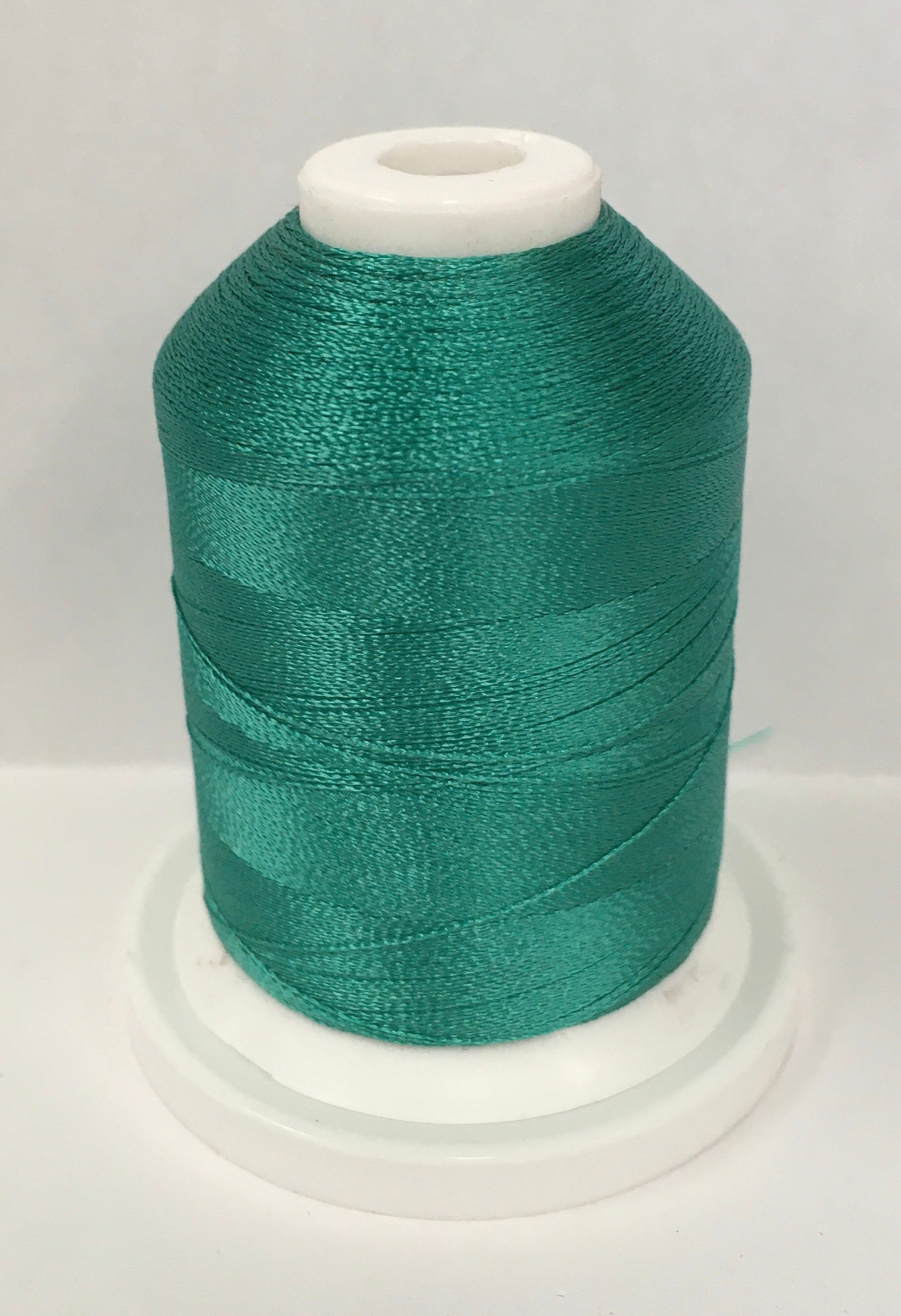Robison-Anton Rayon Thread - 2390 Peppermint