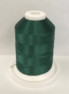 Robison-Anton Rayon Thread - 2455 Green Bay