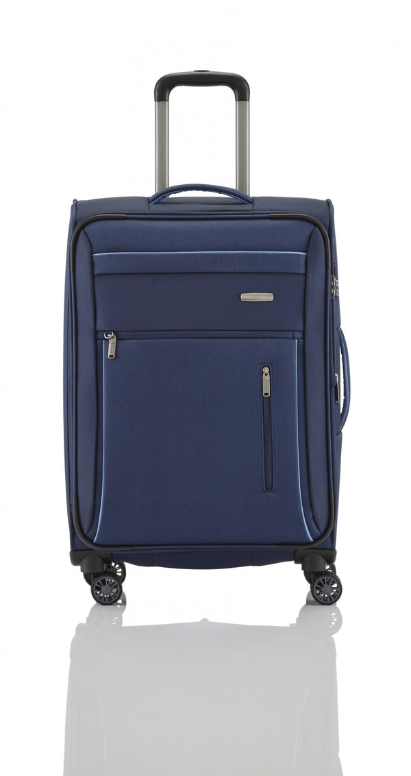 CAPRI Trolley Navy