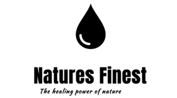 Nature's Finest