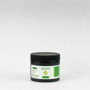 INVIVO Restore CBD Cream