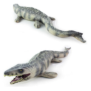 Mosasaurus Dinosaurs for Kids TREX Model Toys