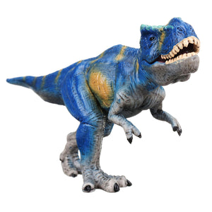 Jurassic T-Rex Dinosaur Toy for Kids and Collectors Gift