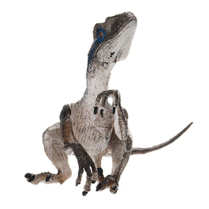 20cm Dinosaur Action Figures TREX Model Toy for Kids