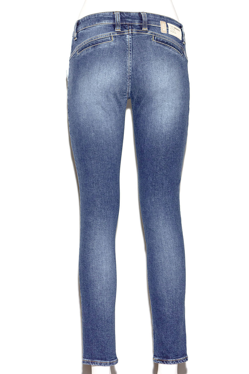 Jeans Chinos