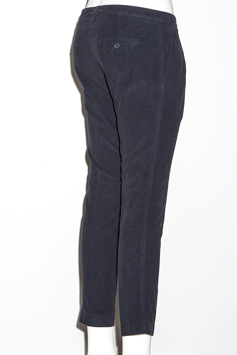 Pants Stretch - Sigaretta
