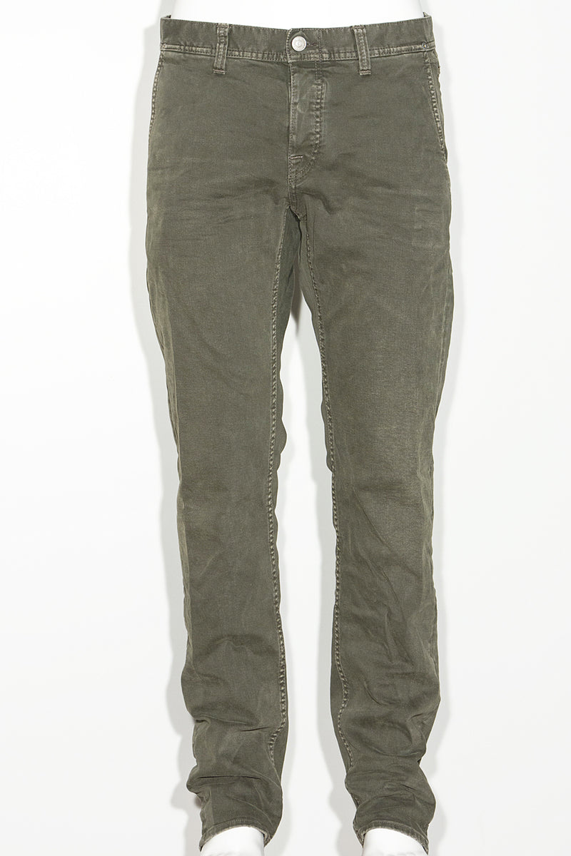 Pants Chinos - Bull Colorato