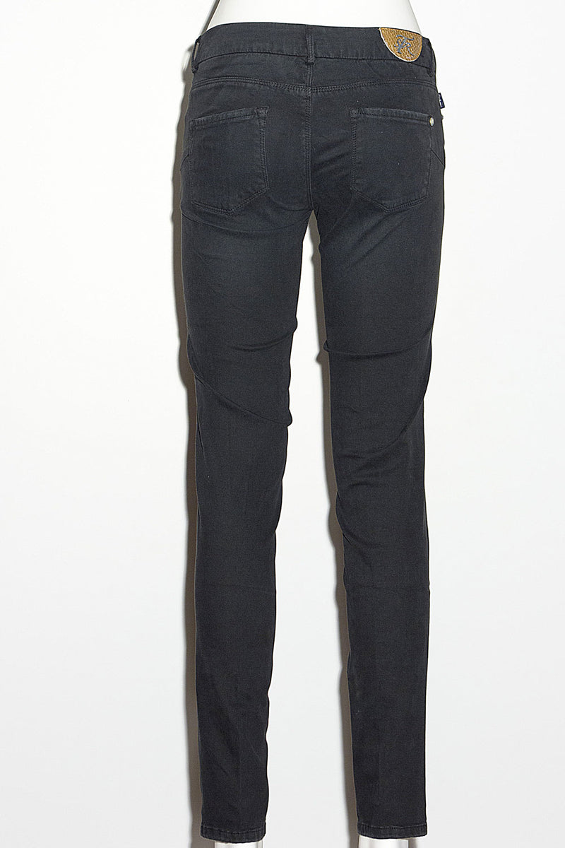 Pants Stretch - Mod. Jeans