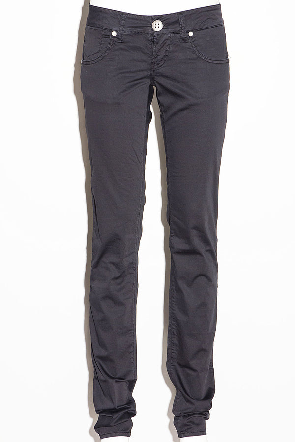 Pants Stretch - Leggero