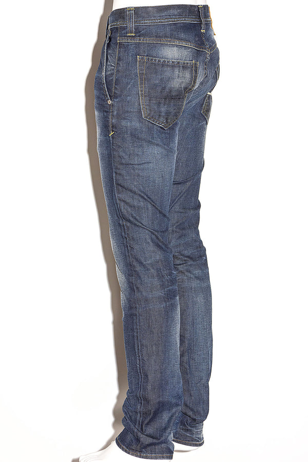 Jeans Stretch - Chinos