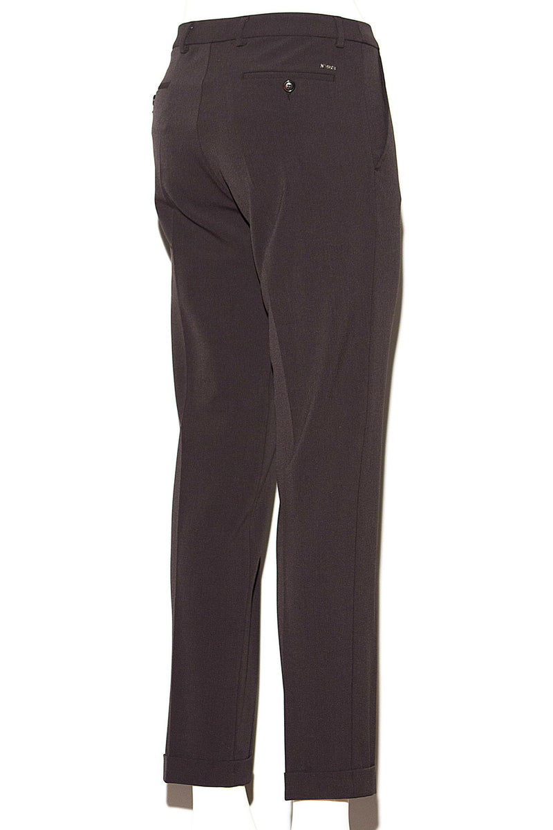 Pantalone Tecno-Stretch