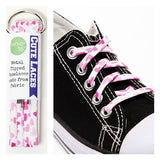 "Shoelaces ""Cute Laces"""