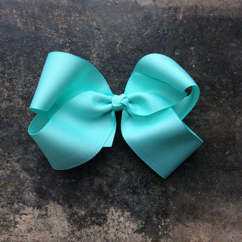 X-Large Hair Bow