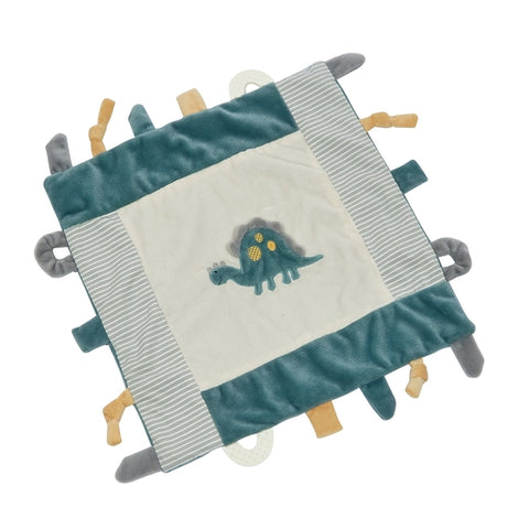 Multifunction Blanket