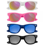 Teeny Tiny Optics Sunglasses for Tweens - Ages 8-12, Emerson