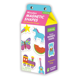 Wooden Magnetic Sets