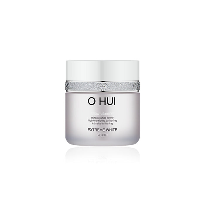 O HUI Extream White Cream 50