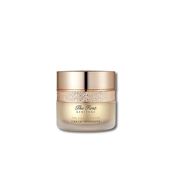 O HUI The First Geniture Cream 55