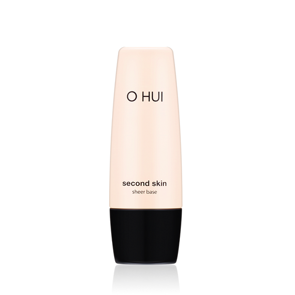 O HUI Sheer Make-up Base 40