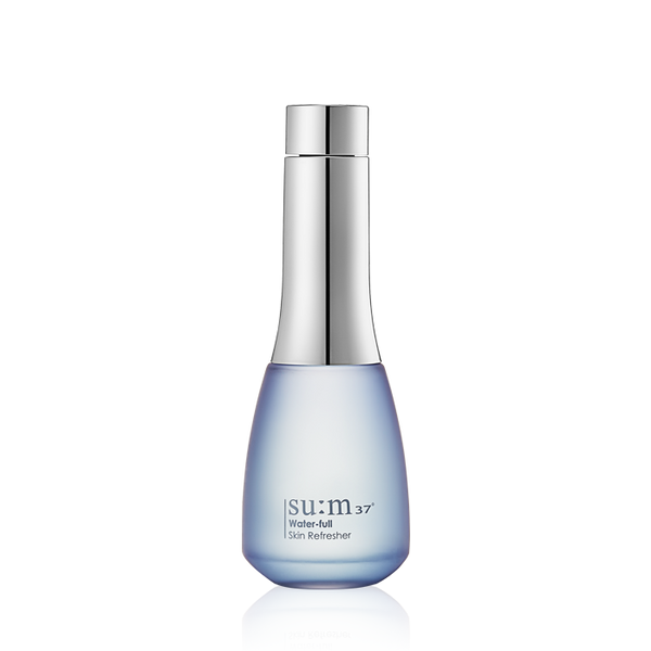 Su:m37 Water-full Skin Refresher 170