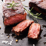 Beef Porterhouse Steak