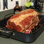 Beef Whole Scotch Roll - 3.8kg approx