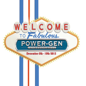 Tomahawk Power Attends Generator Convention