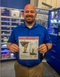 Growth Through Service: A Fastenal Success Story