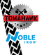 Tomahawk Participates in Noble Iron's New Facility Grand Opening