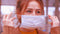 How Effective are Face Masks to Prevent Coronavirus?