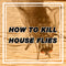 How to Kill Flies in Your Home