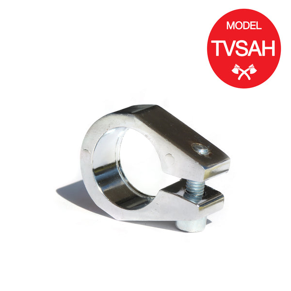 Handle Clamp Clip for TVSA-H Screed - Tomahawk Power