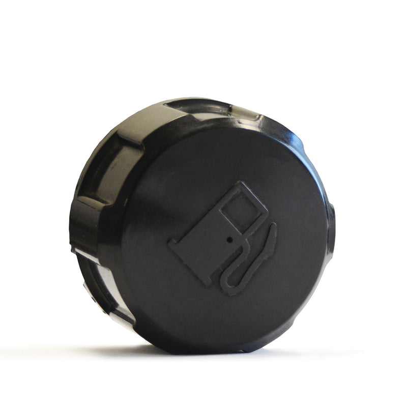 Fuel Cap for TR68 Rammer - Tomahawk Power