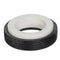 Ceramic Seal for Gas Water Pump - Tomahawk Power