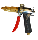 Foundation Gun for Pest Control - Tomahawk Power