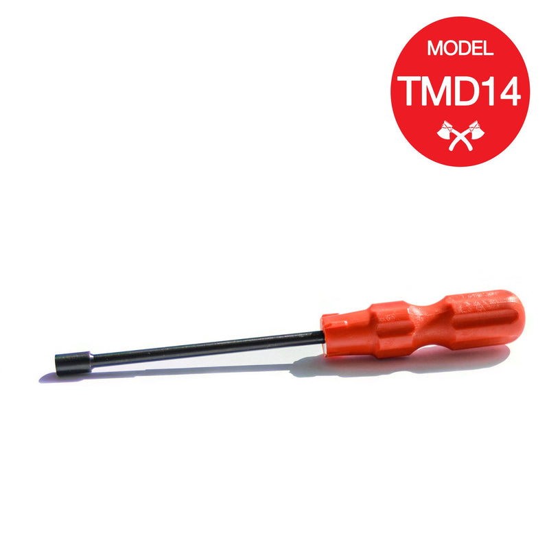 Carburetor Adjustment Tool for TMD14 Backpack Fogger (Carb Tool)