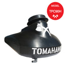 Water Tank for TPC90H Plate Compactor - Tomahawk Power