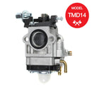 Carburetor for TMD14 Backpack Sprayer (1E48FP-E.4)