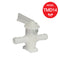 Water Valve for TMD14 Backpack Fogger (3WF-3.19.1)