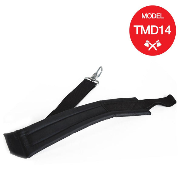 Backpack Strap for TMD14 Backpack Fogger