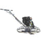 "46"" Power Trowel with 9.5HP  Kohler Engine - Tomahawk Power"