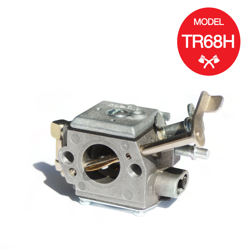Carburetor for TR68H Rammer - Tomahawk Power